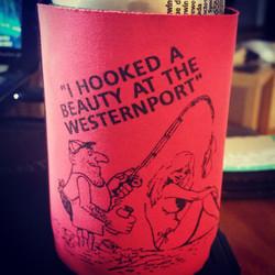 Westernport