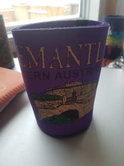 FreMantel
