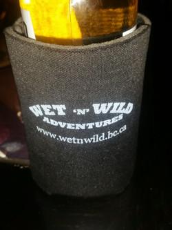 Wet 'n' Wild