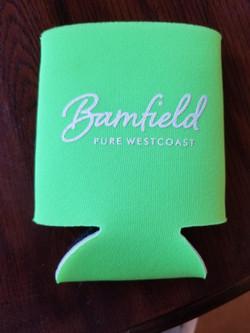 Bamfield