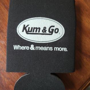 Kum and Go