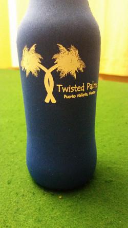 Twisted Palms