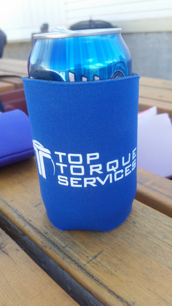 Top Torque Services