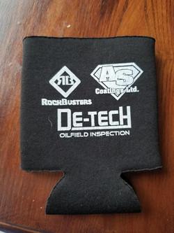 De-Tech
