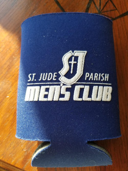 St Jude Mens Club
