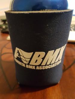 Alberta BMX