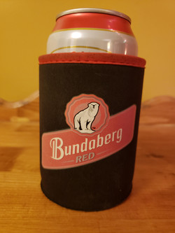 Bundaberg Red