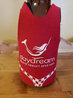 Day Dream Island Resort