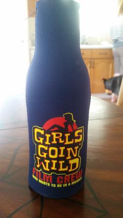 Girls Goin Wild