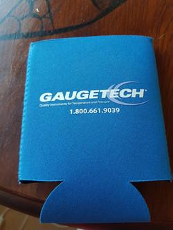 Gaugetech