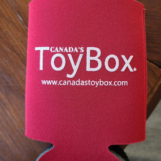 Canadas Toy Box.jpg