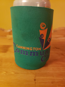 Cannington Community Club