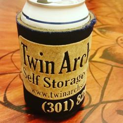 Twin Arch Self Storage