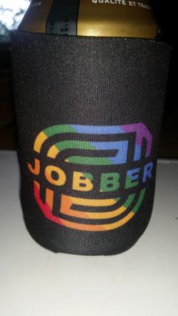 Jobber Pride