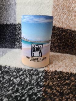 Mooloolaba Surf Club