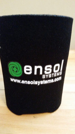 ensol systems