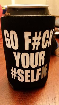 Go F#ck