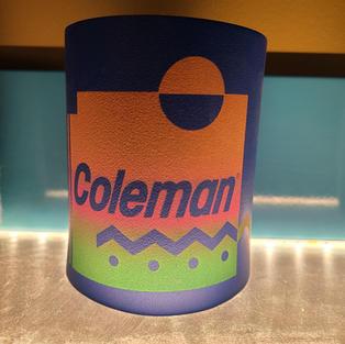 Coleman Blue.jpg