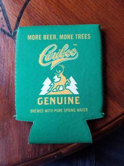 Cariboo Genuine