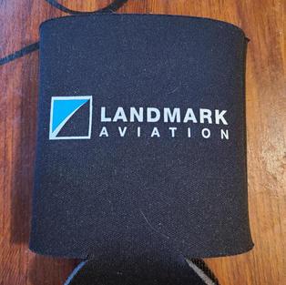 Landmark Aviations.jpg