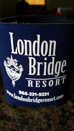 London Bridge Resort
