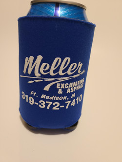 Meller Blue