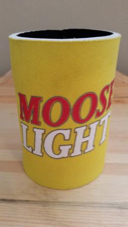 Moose Light