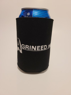 Agrineed Black