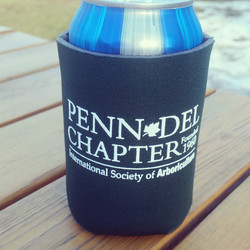 Penn-Del Chapter