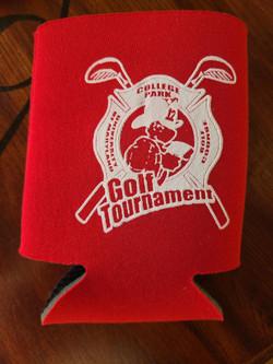 College Park Golf Tourament