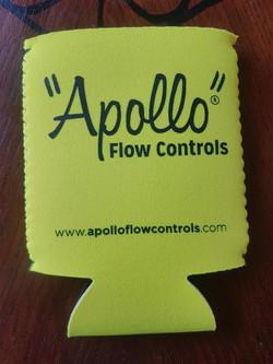Apollo Flow