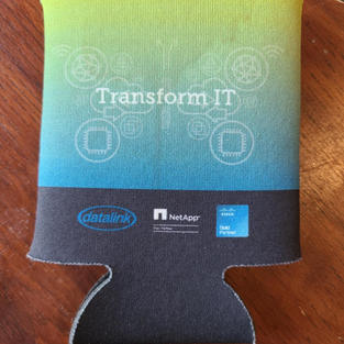 Transform IT.jpg