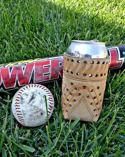 Baseball Glove Refurbish