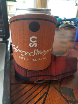 Calgary Stampede- 2014