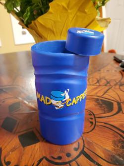Mad Capper