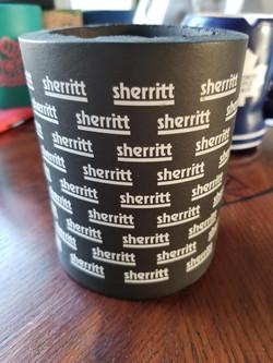 Sherritt