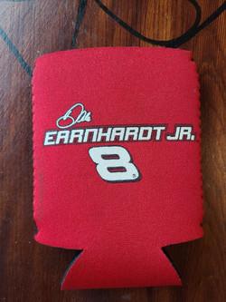 Earnhardt Jr