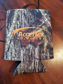 AccelTex