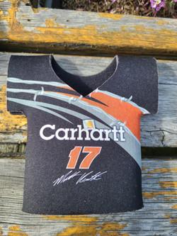 Carhartt 17 Matt Kenseth