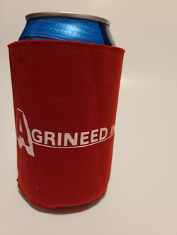 Agrineed