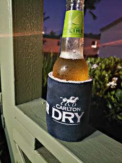 Carleton Dry