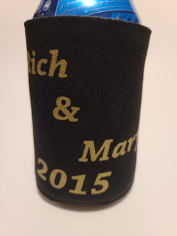 Rich and Mary 2015