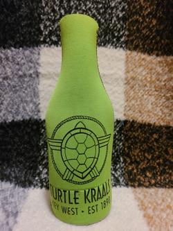Turtle Kraals