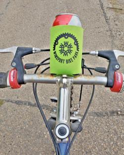 Winsport Bike Park