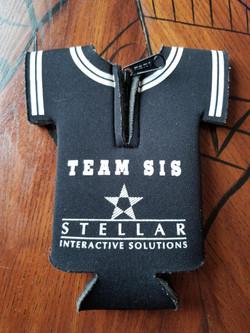 Team SIS