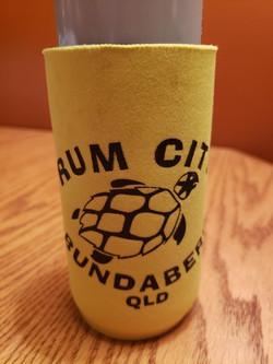 Rum City Bundaberg
