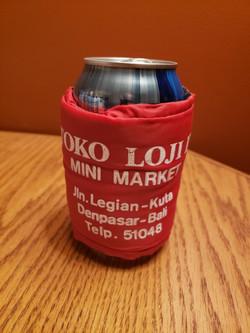 Toko Lojo II