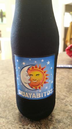 Guayabitos
