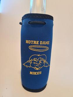 Notre Dame Nikes