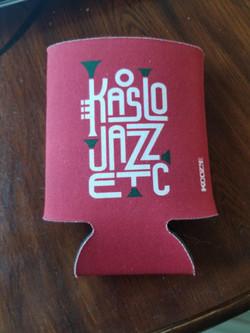 Kaslo Jazz